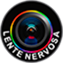 Logo do Lente Nervosa