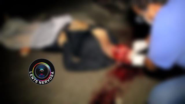 BRUTAL – Travesti é morta com pauladas na cabeça em Ji-Paraná