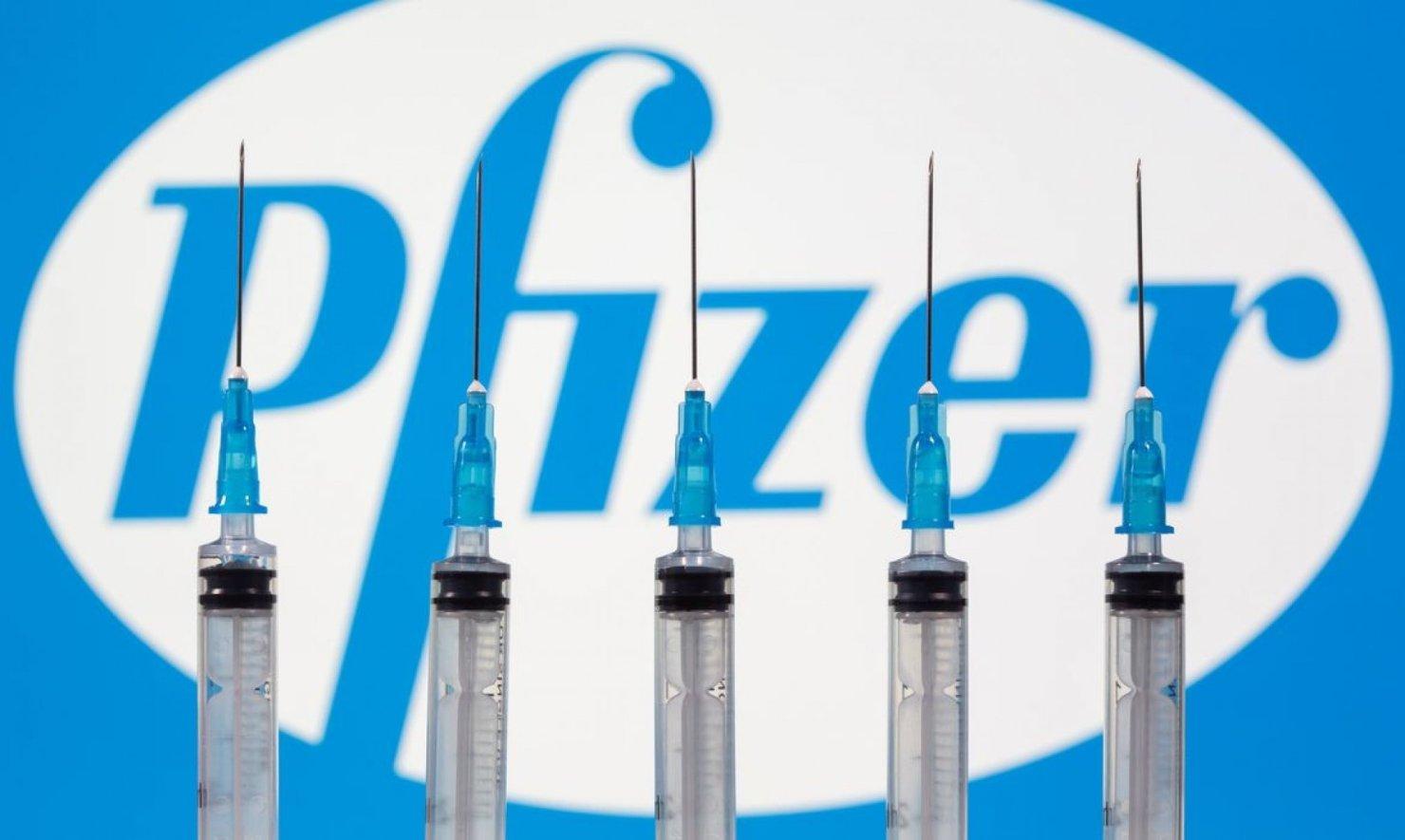 Ministério da Saúde anuncia compra de 100 milhões de doses da vacina Pfizer