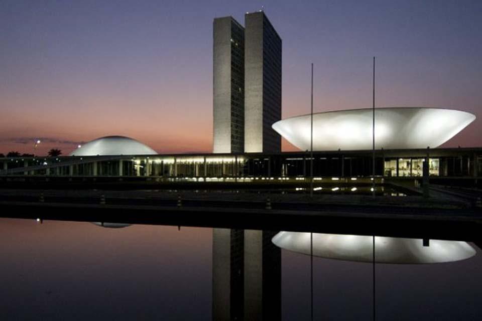 A bancada federal de Rondônia está completamente alheia à CPI da Pandemia no Congresso Nacional