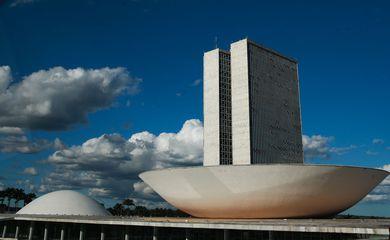 CCJ da Câmara cancela reunião sobre PEC da reforma administrativa
