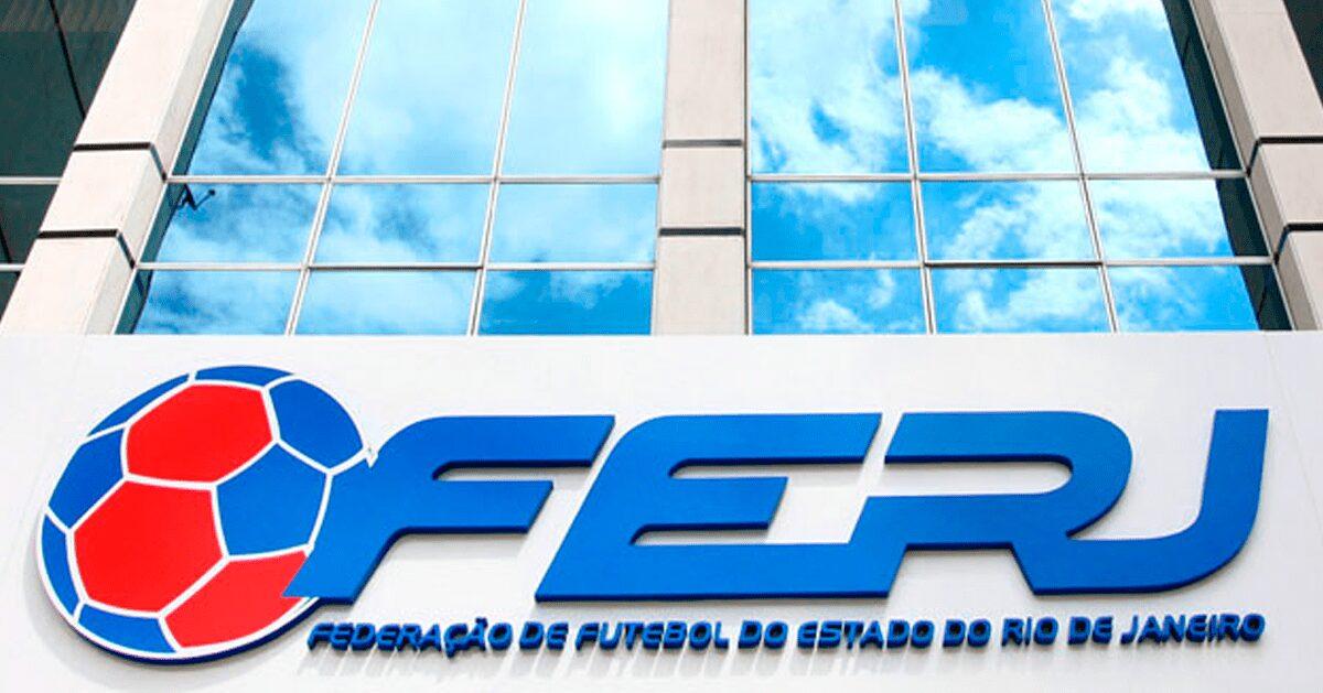 Globo é condenada a pagar R$ 156 milhões à Ferj por rescisão do Carioca