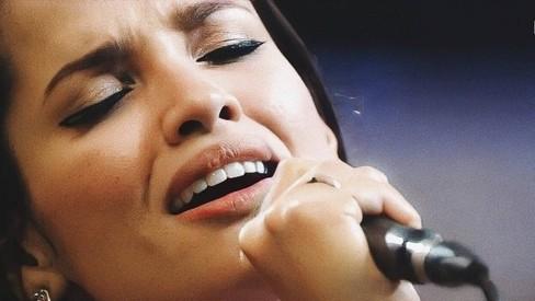 Campeã do 'BBB 21', Juliette já ensaia para se lançar como cantora