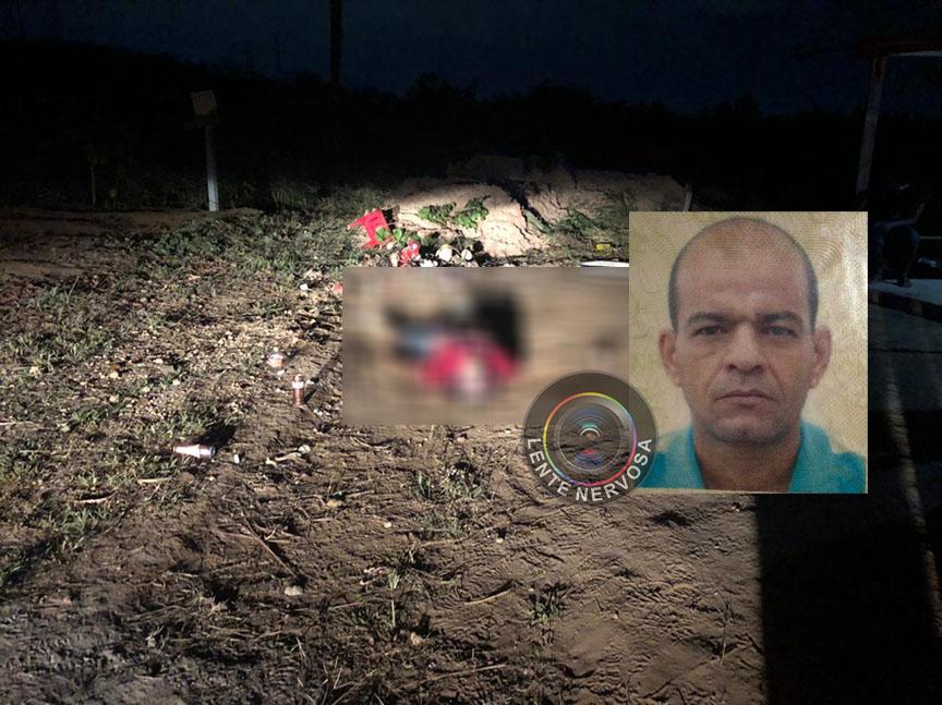 Vítima é executada a tiros ao reagir em assalto na zona leste da capital
