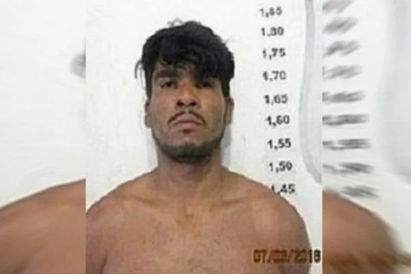 Defesa de Lázaro pede proteção física e mental em caso de prisão do maníaco