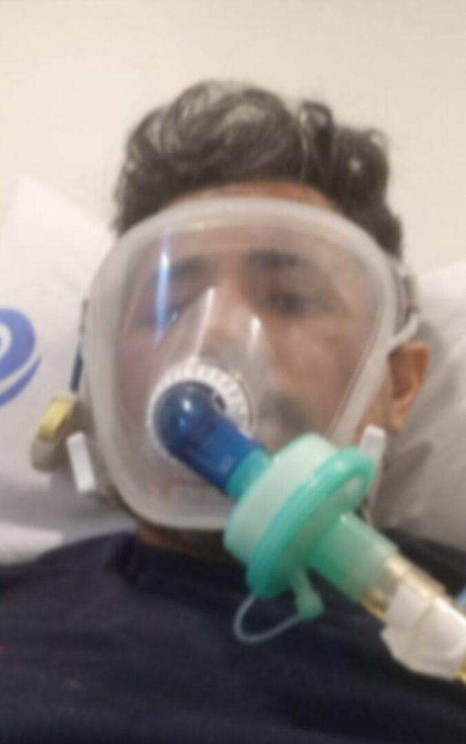 Pacientes de Covid-19 adquirem dívidas após internações em hospitais particulares em RO