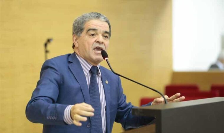 TRE/RO determina execução imediata da sentença que cassou mandato do deputado Aélcio da TV e manda ALE/RO empossar suplente