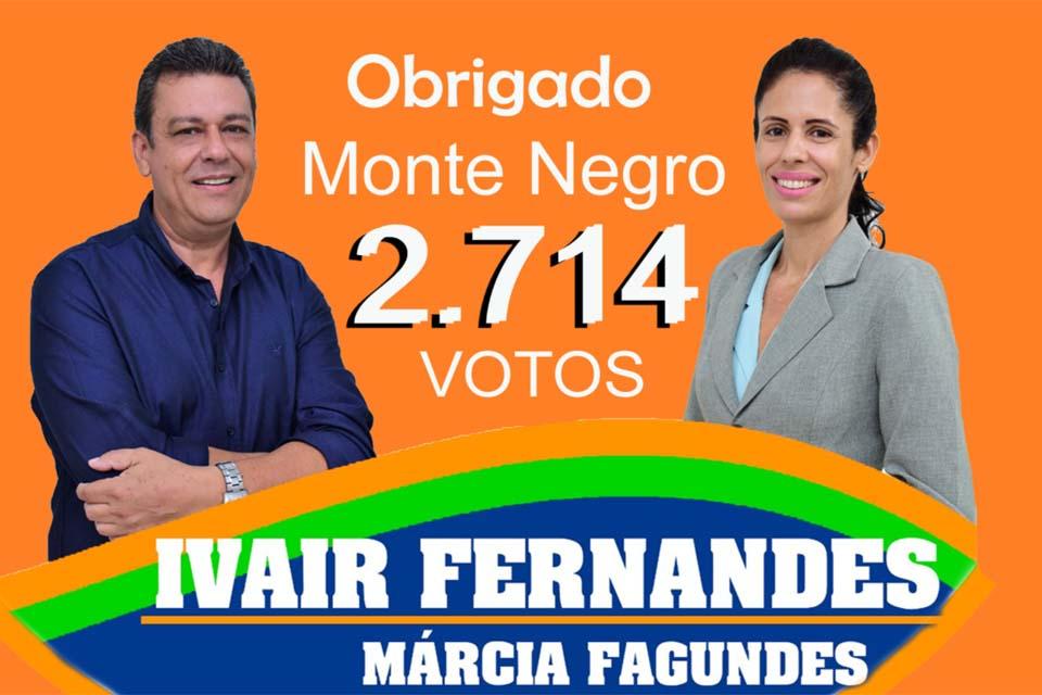 Laranja – Em RO, prefeito é investigado por pintar estruturas públicas de sua cidade com cores de campanha