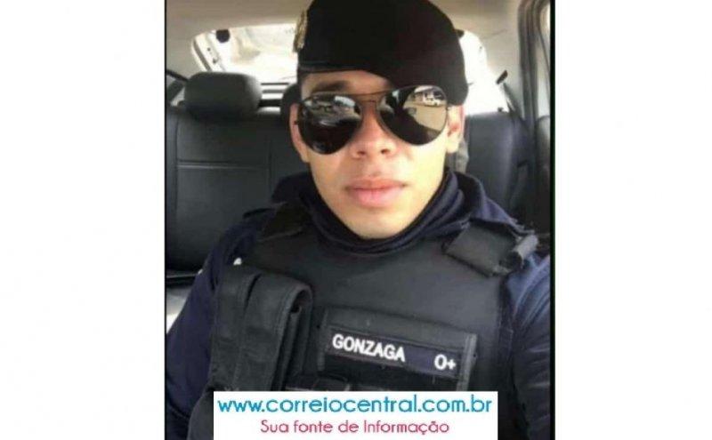 Policial militar é encontrado morto dentro de casa em Rondônia