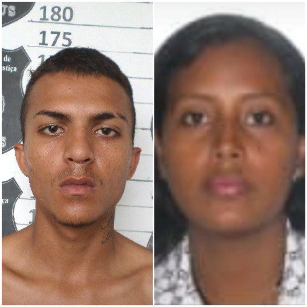 Ação conjunta da PM e PC resulta em prisões de suspeitos da morte de sargento da PM