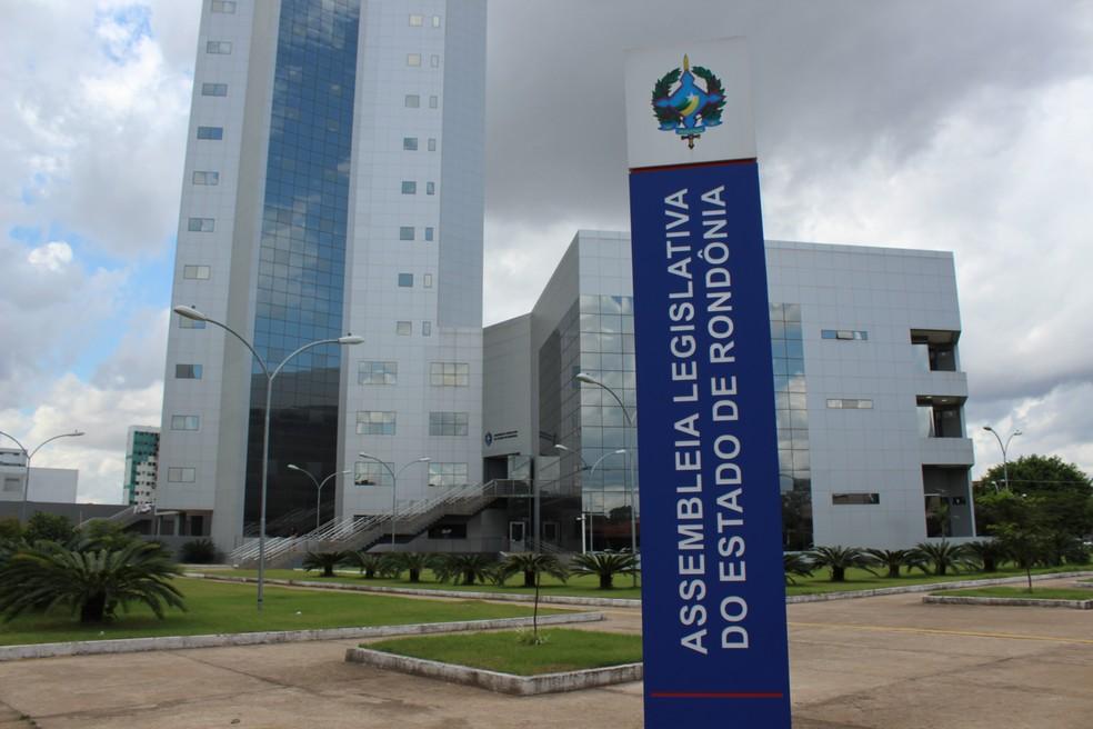 DENÚNCIA – Membros do Conselho de Ética tem o mesmo advogado de Geraldo da Rondônia, diz jornalista