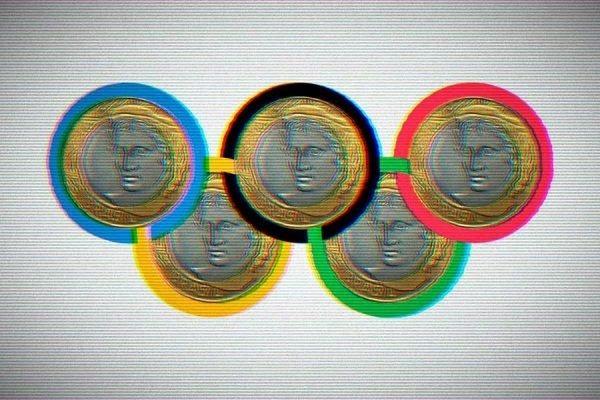Governo investiu R$ 106,6 mi a menos no Bolsa Atleta, mesmo com ciclo olímpico maior