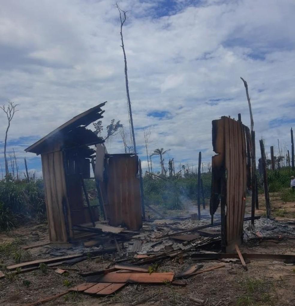 PM's e bombeiros são presos por integrarem organização criminosa armada que faz extorsões em RO