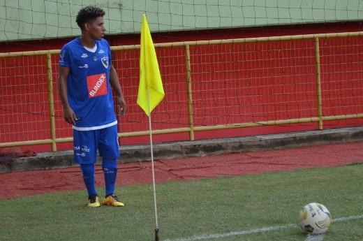 Relembre a trajetória dos clubes rondonienses na Copa Verde