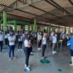 Governador de Rondônia sanciona Lei proibindo linguagem neutra nas escolas públicas e privadas