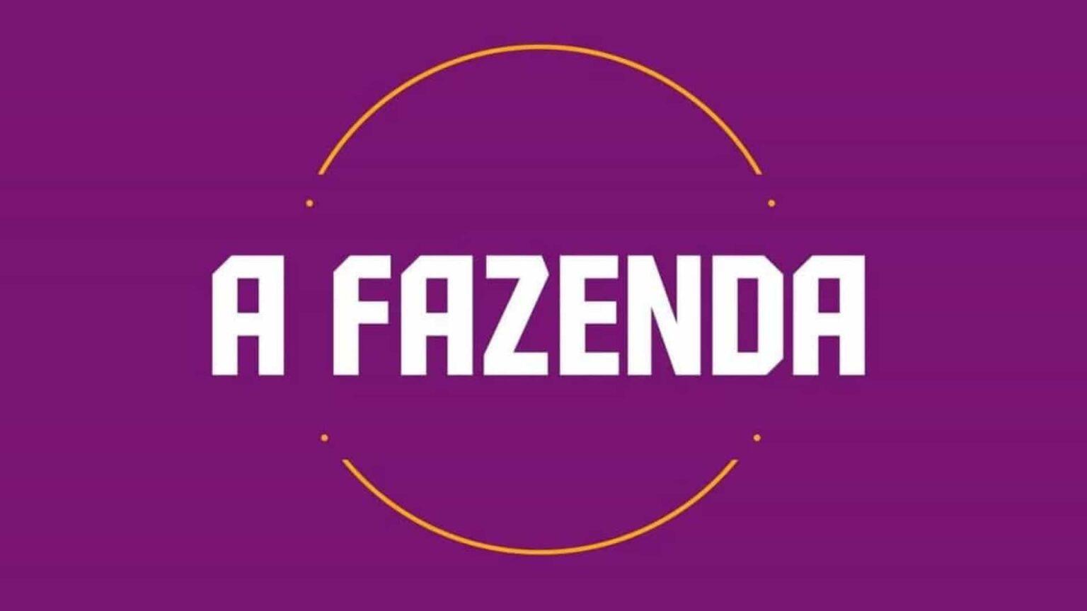 PERDEU – Lary Bottino é a quinta eliminada de A Fazenda 13
