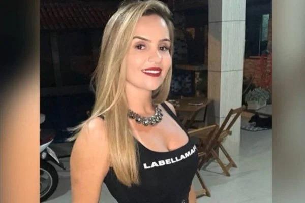 Ex-vereadora é suspeita de agredir mulher em briga de bar – VÍDEO